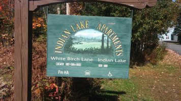 Indian Lake sign.JPG